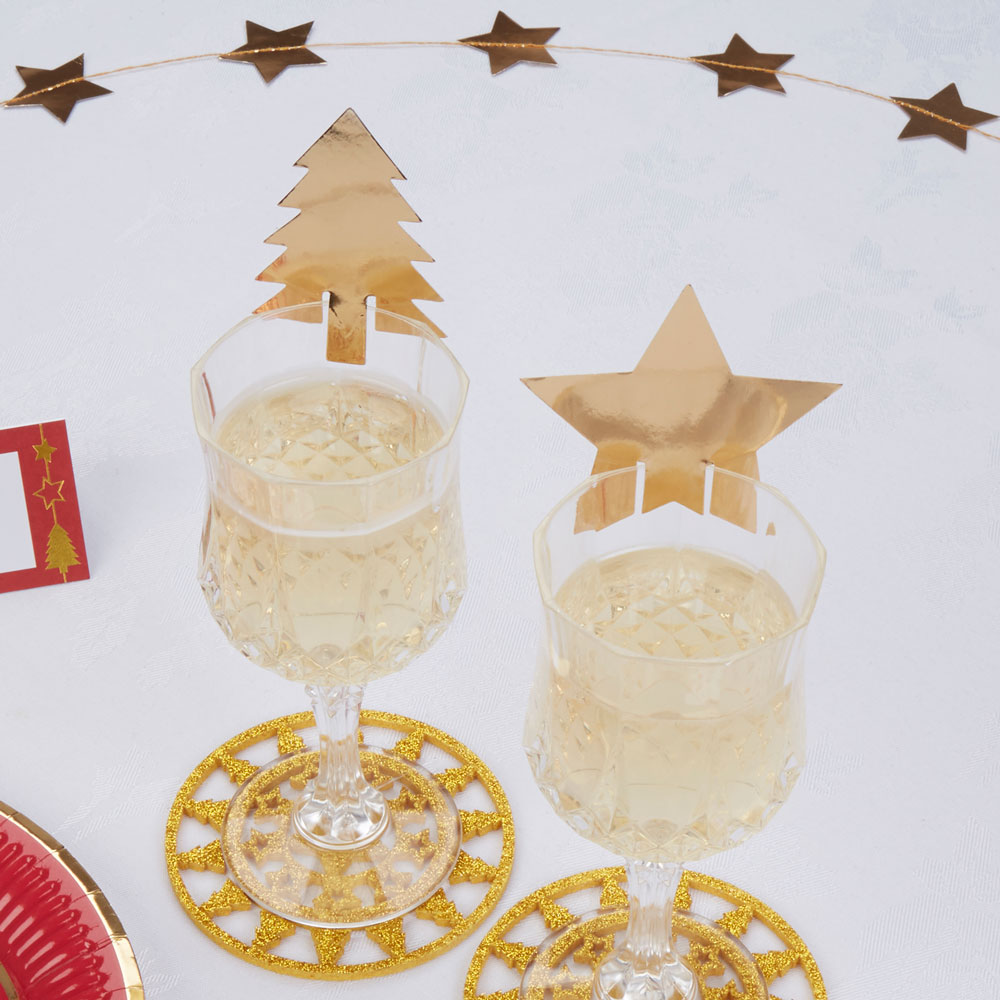 bows wine decor glass decoration decorations blog the table possibilities my oh ribbons and